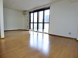 デュエットI[2階]の外観