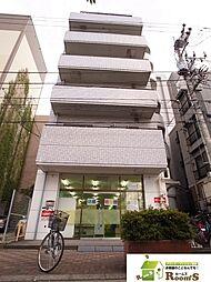千葉駅 7.9万円