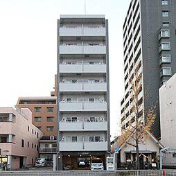 ST PLAZA MIZUHO[3階]の外観