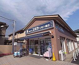[一戸建] 京都府京都市左京区岩倉長谷町 の賃貸【/】の外観