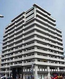ライオンズマンション黒崎 311[311号室]の外観