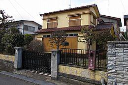 整形地。最寄駅のJR中央本線「高尾駅」、JR横浜線「八王子駅」は始発駅です。都心へのアクセス良好です。ゆっくり座って通勤・通学できます。