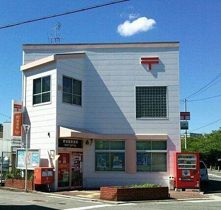 堺戎島郵便局ま...