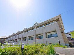 近鉄奈良駅 4.9万円