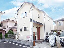 三鷹駅 4,980万円