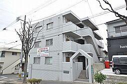 シャトレ永犬丸[1階]の外観
