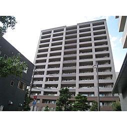 アークメゾン長岡京[5階]の外観