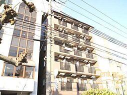 ノウムローザ[2階]の外観