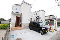 多賀城市新田字南安楽寺