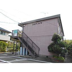 岩波駅 2.6万円