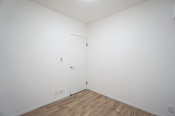 4.5帖洋室、...