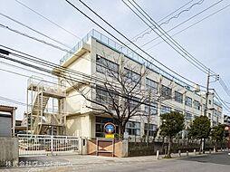 北綾瀬駅 4,680万円