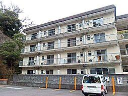 伊豆急行 伊豆熱川駅 徒歩6分の賃貸アパート