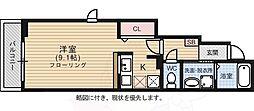 広島駅 5.2万円
