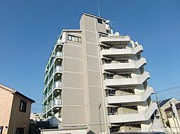 ウィンサムハイツ[6階]の外観