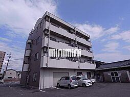 栄ビル[3階]の外観