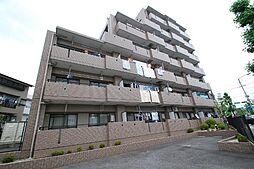 パウゼ藤ヶ丘[2階]の外観
