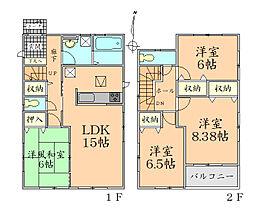 仙台市青葉区滝道