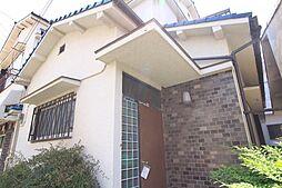 [一戸建] 兵庫県神戸市垂水区泉が丘3丁目 の賃貸【兵庫県 / 神戸市垂水区】の外観