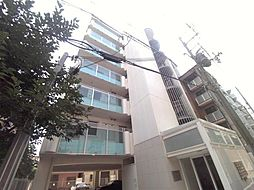 阪神本線 御影駅 徒歩9分の賃貸マンション