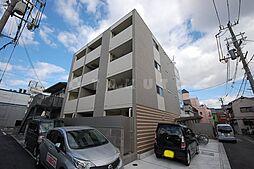 Casa takahama