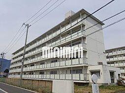 揖斐駅 2.8万円