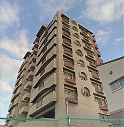 黒崎駅 7.2万円