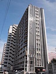 No.47 PROJECT2100小倉駅[3階]の外観