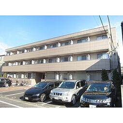 葛西臨海公園駅 1.7万円