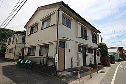 第3桜山ホームズ[A-102号室]の外観
