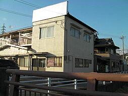 [一戸建] 兵庫県姫路市町坪 の賃貸【兵庫県 / 姫路市】の外観