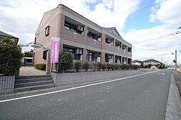 fiume.castello(ヒューメキャステッロ)[2階]の外観