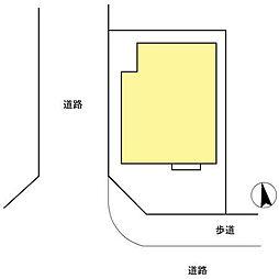 [一戸建] 愛知県名古屋市港区名港一丁目 の賃貸【/】の外観
