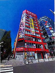 🉐敷金礼金0円!🉐第122東京ビル