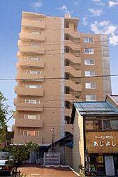 ルピナス[7階]の外観