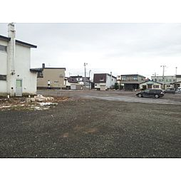 美幌駅 0.3万円
