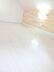 その他,ワンルーム,面積10.55m2,賃料4.4万円,JR京浜東北・根岸線 洋光台駅 徒歩12分,京急本線 杉田駅 徒歩17分,神奈川県横浜市磯子区栗木2丁目