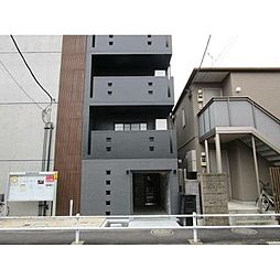 京成本線 京成高砂駅 徒歩5分の賃貸マンション