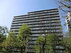 ~ 新規内装リフォーム 南向き 日当たり良好 管理体制良好 5階部分 眺望良好 住宅ローン控除適用物件 ~