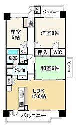 新大阪駅 3,880万円