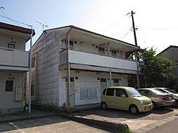 福島駅 2.9万円