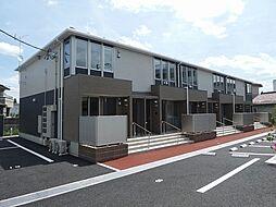 瀬上駅 5.4万円