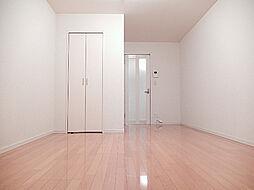 クレフラスト井尻2A棟[103号室]の外観