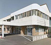 軽部病院(3255m)