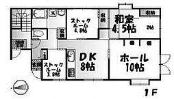 東村山市秋津町3丁目 中古戸建 〜大型2世帯住宅〜