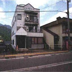 越後湯沢駅 1.6万円
