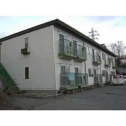 大屋駅 1.6万円