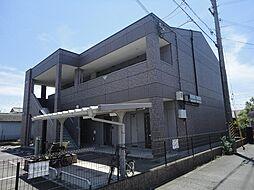 和歌山市駅 4.0万円