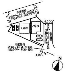 大竹市玖波4丁目