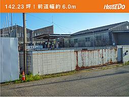清須市春日宮重町